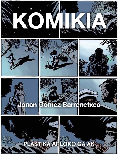 KOMIKIA_azala.png