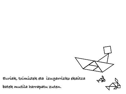 Tangram-ipuina_3_ZB.png