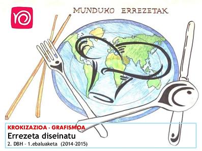 Munduko errezetak.png