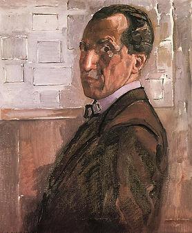 Piet-Mondrian-Self-Portrait-2-.JPG