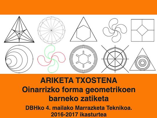 ARIKETA TXOSTENA MT4.png