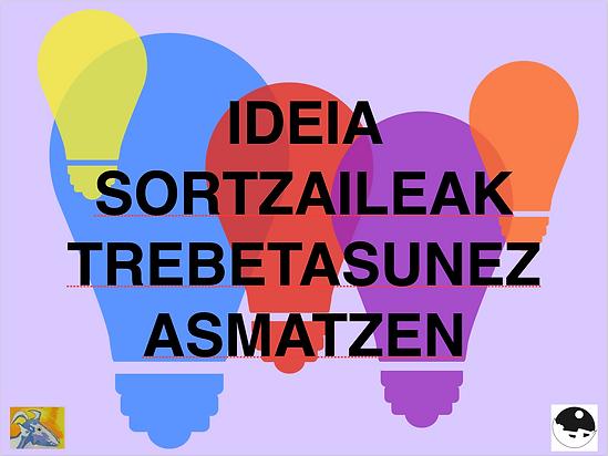 IdeiaSortzaileakTrebetasunezAsmatzen_IKURRA.png