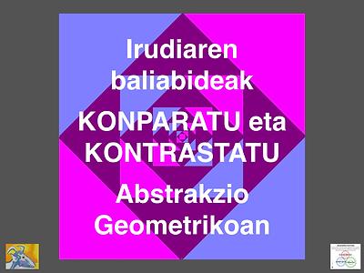 KONPARATUetaKONTRASTATU_IRUDIA.PNG