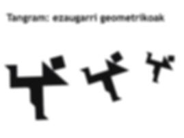 Tangram ezaugarri geometrikoak.PNG
