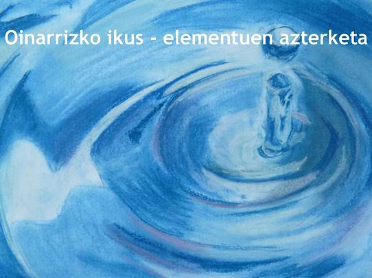 Oinarrizko ikus-elementuen azterketa.png