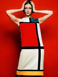 Mondrian_10.jpg