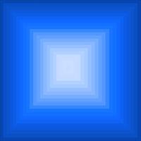 Deep_blue_square._Ane_García._2013.jpg