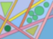Abstrakzioa_LibeMandiola_2020.PNG