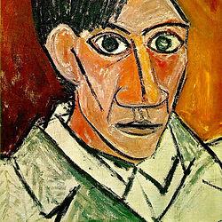 Picasso autorretratua.jpg