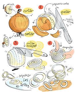 Cocinas_puntocom_muebles_en_kit_cocina_b