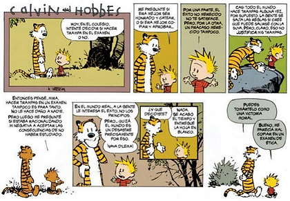 Calvin and Hobbes_1.png