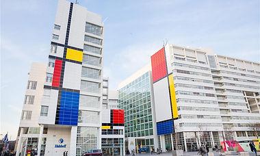 Mondrian_4.jpg