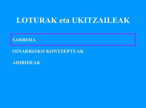 LOTURAK eta UKITZAILEAK.png
