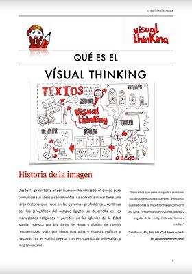 Qué es el Visual Thinking_Garbiñe Larralde.png