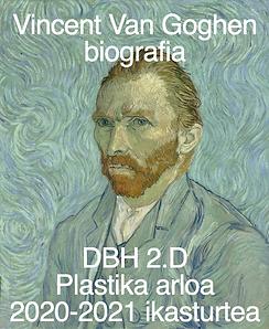 VanGoghenBiografiaIRUDIA.png