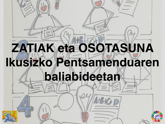 ZATIAK ETA OSOTASUNA_IRUDIA.png