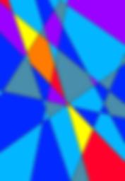 GarabietaAitor_Kontraste erritmikoa.PNG