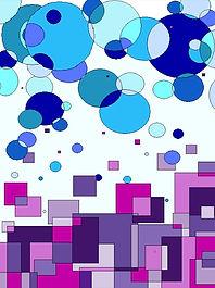 PurpleAndBlue.Sandra_Martínez.2010.jpg