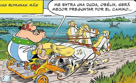 Asterix eta Obelix_1.jpg