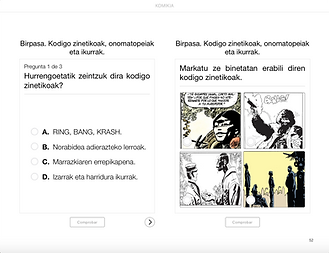 KOMIKIA_iBook_2.png