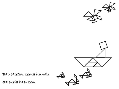 Tangram-ipuina_2_ZB.png
