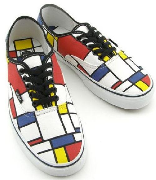 Mondrian_2.jpg