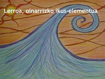 Lerroa, oinarrizko ikus-elementua.png