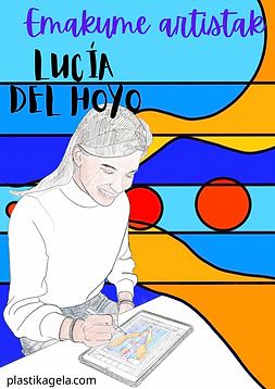 EmakumeArtistak_LucíaDelHoyo.png