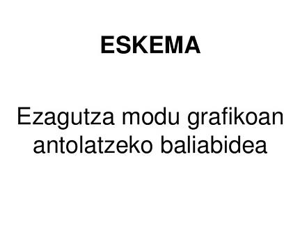 ESKEMA.png