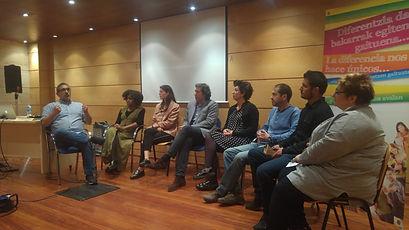 JORNADA_ECONOMÍA_CIRCULAR_3.JPG