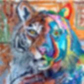 bordalo II tigrea.JPG