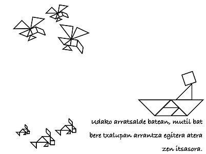 Tangram-ipuina_1_ZB.png