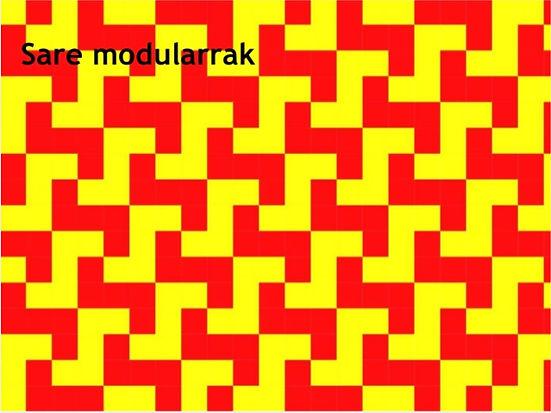 Sare modularrak azala.jpg