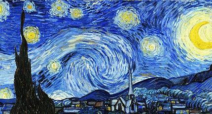 La-noche-estrellada-de-Van-Gogh.jpg