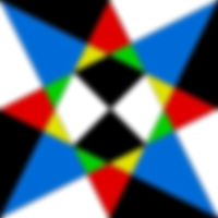 Hiruki formak. Jon Arana. 2010.jpg