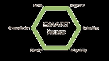 SMART Success Modules english.png