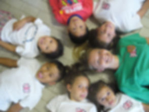 City camp Group.JPG