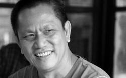 David Lok