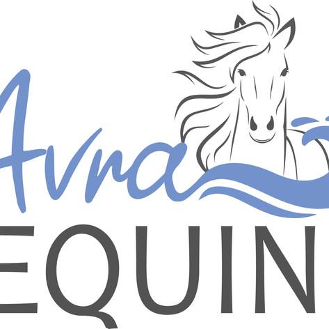 Avra Equine