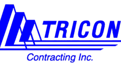 Tricon Contracting