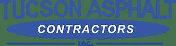 Tucson Asphalt Contractors