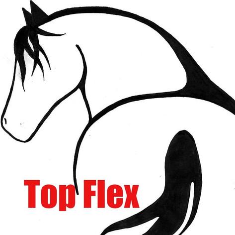TopFlex