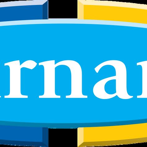 Farnam Horse