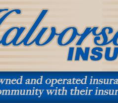 Halvorson Insurance