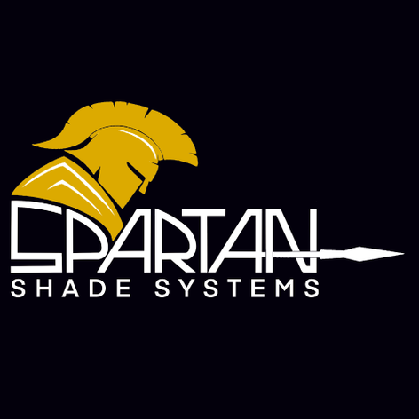 Spartan Shade Systems