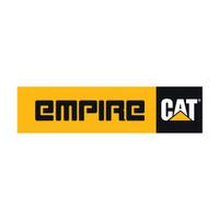 Empire Cat