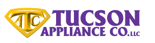Tucson Appliance Co.