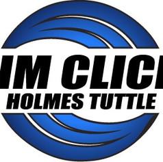 Jim Click