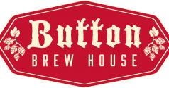Button Brew House
