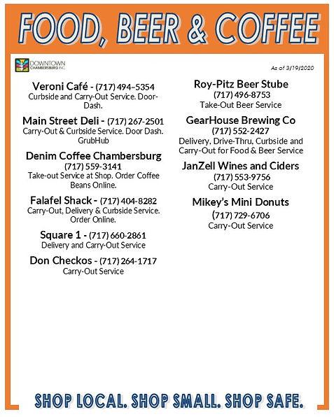 Downtown.Safe.Options_03182020_restauran